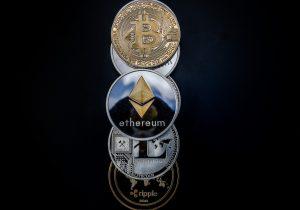 Bitcoin Evolution berichtet über das letzte Jahr