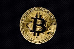 Handel auf Bitcoin Trader